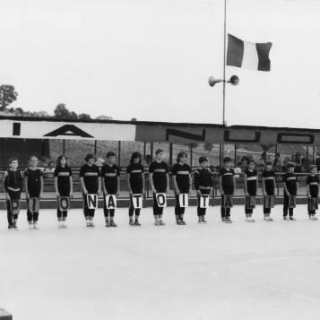 Campionati Italiano 1975