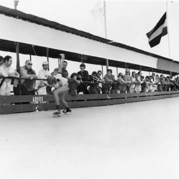 Campionati Italiani 1975