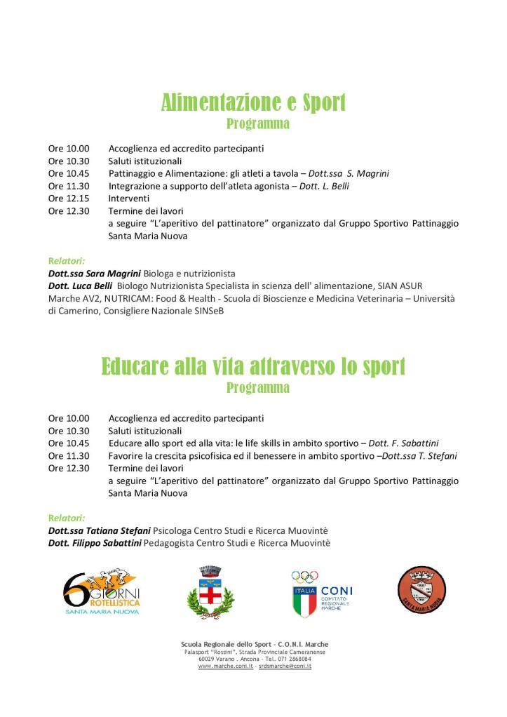 Programma 6 giorni Rotellistica-page-002